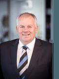 David Russell, Landmark Harcourts Tasmania - Launceston