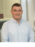Slavko Milicevic, Gest Real Estate - Morley