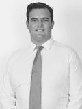 Sam Walker, Century 21 Conolly Hay Group - NOOSA, PEREGIAN, TEWANTIN & SUNSHINE BEACH
