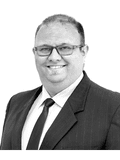 Paul Rossiter, Filippi Real Estate - GEELONG