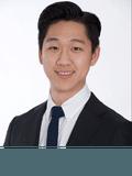 Anthony Sheng