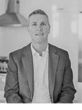 Terry Chudleigh, Harcourts BMG - COOLANGATTA