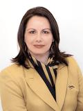 Gisela Bonaudi,