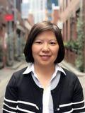 Fiona Wang