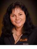 Raelene Box, Sprake Real Estate - Hervey Bay