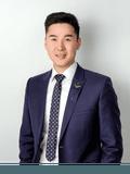 Anthony Jia