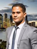 Ramez Shafik, Sell Lease Property - Queensland