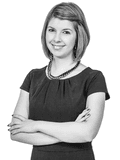 Samantha Harris, Jurd's Real Estate - Cessnock