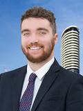 Shane McGarry, Barry Plant - Docklands
