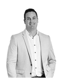 Aaron Rae, Property Central 2261 - LONG JETTY