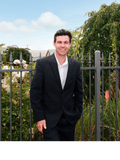 Jarrod Nasiukiewicz, Tasmania Property Sales - DEVONPORT
