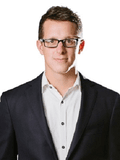 Matthew DeMaid, Colliers International Residential - Toowoomba