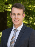 Matthew Tanner, Fletchers Real Estate - Ringwood