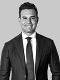 Jordan Andonovski, The Agency Illawarra | Wollongong | Thirroul - WOLLONGONG