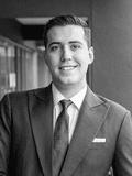 Rob Bonomi