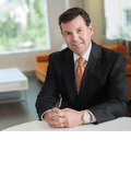 Andrew Nelson, Independent Property Group Woden & Weston Creek