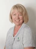 Susanna van Niekerk, Rental Properties - Port Macquarie