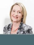 Helen Whelan, hockingstuart - (Ivanhoe) Pty Ltd