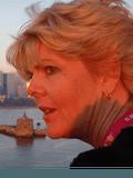 Cathy Lucre, DotComProperties - Camden