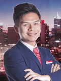 Ryan Khoo, Elite Real Estate - Melbourne
