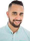 Jamaal Lewis, My Pad Real Estate.com