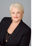 Kaye Dixon, Peter Williams Real Estate - Drouin