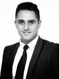 Rex Nuredinovski, Create Real Estate - Sunshine