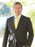 Mark Johnstone, Ray White - Canberra