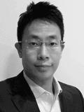 Kong Lau (Position Property)