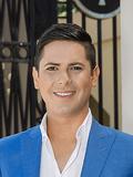 Nicholas Stankiewicz, Nicholas Stankiewicz Properties
