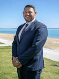 Adam Kratzmann, RE/MAX Partners Hervey Bay - Torquay