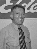 Andrew Adcock, Elders Rural - QLD North