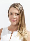 Jessie Medwin-Smith,