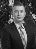 Corey Freiberg