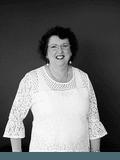 Linda Bruce