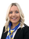 Jessica Watson, YPA Estate Agents - Caroline Springs