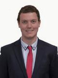 Josh Hill, Professionals Wodonga Pty Ltd - Wodonga