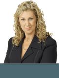 Vanessa Elliott, Sunshine Coast Property Group - SUNSHINE COAST & HINTERLAND