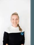 Heidi Varga, Harcourts Packham Property - RLA 270 735