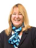 Deb Lawler, Harcourts Signature  - Rosny