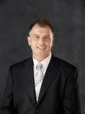 Mark Forytarz, Castran Gilbert - South Yarra