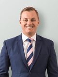 Michael Doran, Belle Property - Pymble