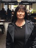 Sharon Thomas, Dynamic Residential - Rental