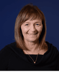 Lorraine Latus, Realize Properties - Mawson Lakes