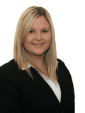 Jessica Day, Landfield Real Estate Pty Ltd - Warrandyte