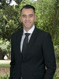 Sam Tahana
