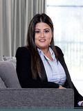 Alisha Sunar, LITTLE Real Estate