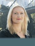Samantha Briody, Nanette Lilley Property Centre - Graceville