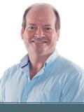 David Kirk, Cairns Platinum Realty - Trinity Park