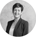 Kelly Duncan, Access Property Management - South Perth